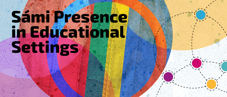 SÁMI PRESENCE IN EDUCATIONAL SETTINGS   2,5 ECTS